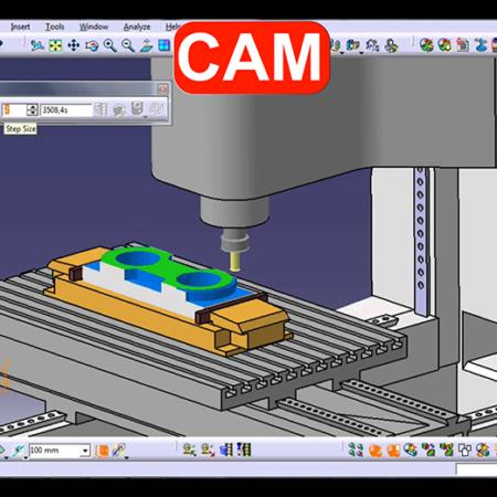 cam-450×450