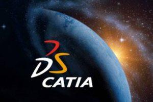 Logo_CATIA_488x340