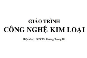 DOC_CN-HAN_GTKL_870x490