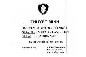 DOC_OTO-XE_DMOTO_870x490
