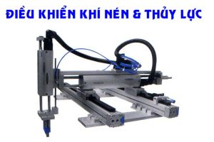 DOC_TL-KN_DK-TLKN_870x490