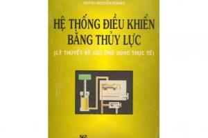 DOC_TL-KN_HT-DKTLKN_870x650