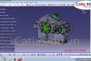 catia-basics-4-870×489
