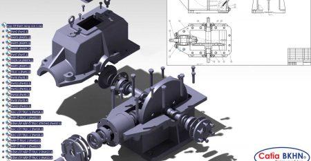 Machine-Design-1600×900