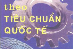 Ve-ky-thuat-theo-tieu-chuan-quoc-te-870×1220