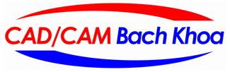 CAD/CAM Bach Khoa