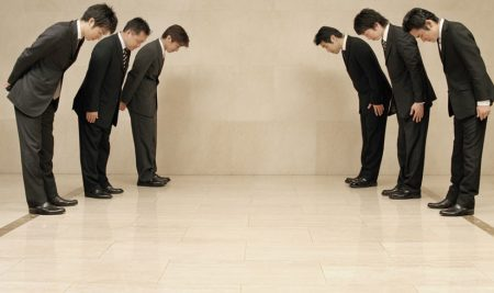 10 điều lưu ý khi kinh doanh với công ty Nhật